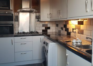 Thumbnail Room to rent in Carstairs Road, Greater London