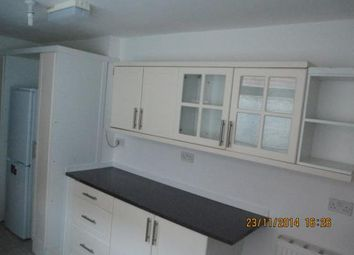 Thumbnail 4 bed terraced house to rent in Princes Road, Middlesbrough, North Yorkshire