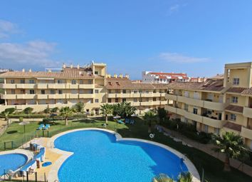 Thumbnail 2 bed apartment for sale in 600 - Alboran Hills, Duquesa, Manilva, Málaga, Andalusia, Spain
