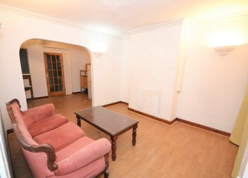 Thumbnail 2 bed terraced house to rent in Malvern Road, Harlington
