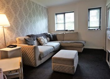 Thumbnail 3 bed terraced house for sale in Charles Street, New Arley