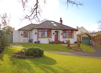 Thumbnail 2 bed detached bungalow for sale in Baldwinholme, Temple Sowerby, Penrith, Cumbria