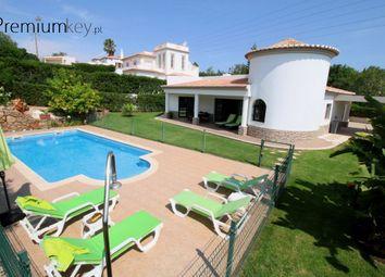 Thumbnail 3 bed villa for sale in 1, Albufeira E Olhos De Água, Albufeira, Central Algarve, Portugal