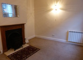 Thumbnail 1 bed cottage to rent in London Road, St. Leonards-On-Sea