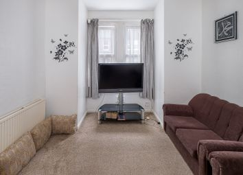 Thumbnail 4 bed property for sale in Chapter Road, London