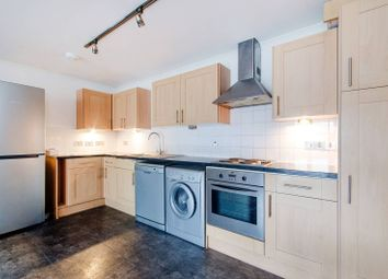 Thumbnail 2 bed flat for sale in Northwick Road, Alperton, Wembley