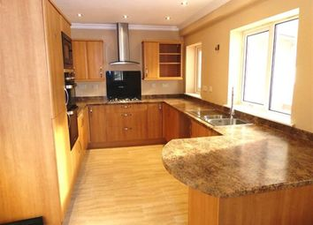Thumbnail 3 bed terraced house to rent in 81 Central Drive, Walney Island, Barrow-In-Furness