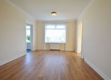 Thumbnail 3 bed flat to rent in Croftside Avenue, Croftfoot, Glasgow G44,
