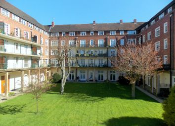Thumbnail Studio to rent in Norbury House, Friar Street, Worcestershire