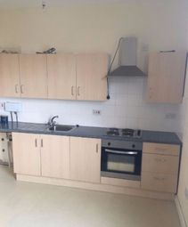 Thumbnail 1 bedroom flat to rent in High Street, Cradley Heath, West-Midlands