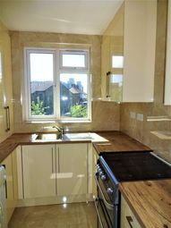 2 bed flat for sale in Tudor Gardens, Harrow HA3