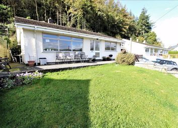Thumbnail 2 bed detached bungalow for sale in Tanycoed, Talybont