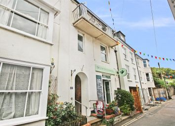 Thumbnail 2 bed flat for sale in Marine Parade, Lyme Regis