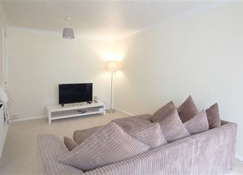 Thumbnail 3 bed terraced house to rent in Webb Close, Crawley