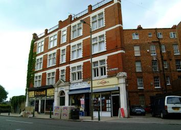 Property to rent in balham station road london sw12 renting in thumbnail 1 bed flat to rent in bedford hill balham malvernweather Choice Image