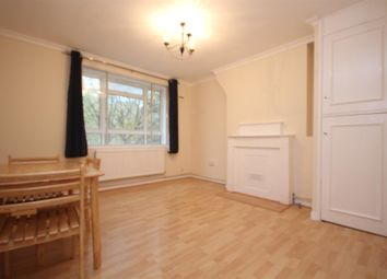 Thumbnail 2 bed flat to rent in White City Estate, White City