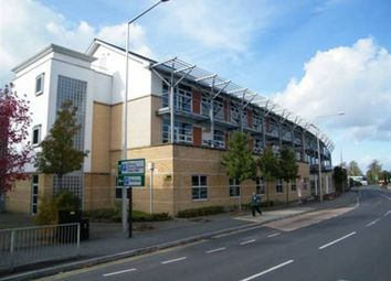 Thumbnail Office to let in Corporation Street, Rugby