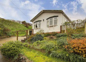 2 bed mobile/park home for sale in Killarney Park, Bestwood Village, Nottinghamshire NG6