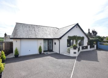 Thumbnail 3 bed bungalow for sale in Barlands Way, Dolton, Winkleigh