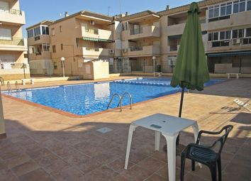 Thumbnail 1 bed apartment for sale in Los Narejos, Murcia, Spain