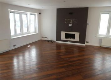 Thumbnail 3 bed property to rent in The Glade, Enfield