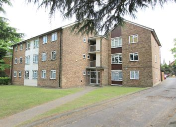 Thumbnail 3 bedroom flat to rent in Culloden Road, Enfield