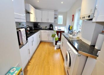 Thumbnail 5 bed flat to rent in Doncaster Road, Newcastle Upon Tyne