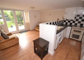 Thumbnail 4 bedroom semi-detached house for sale in Jaywick Lane, Clacton-On-Sea