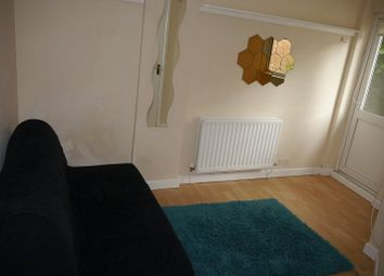 Thumbnail 1 bed property to rent in Marsh Lane, Headington, Oxford