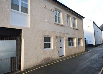 Thumbnail 2 bed flat to rent in Princes Court, Rowcliffe Lane, Penrith