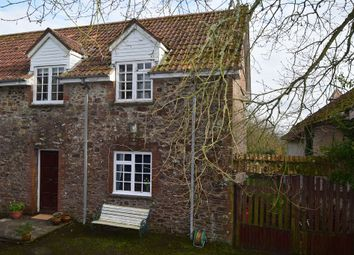 Thumbnail 2 bedroom property to rent in Atherington, Umberleigh