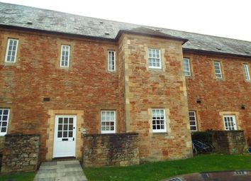 Thumbnail 1 bed flat to rent in Lower Chapel Court, South Horrington Village, Wells