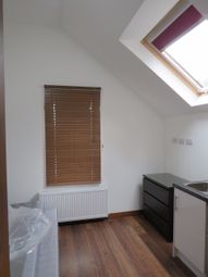 Thumbnail Studio to rent in Chavley Road East, Slough