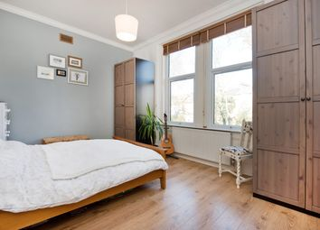 Thumbnail 2 bed flat for sale in Anerley Park, Anerely