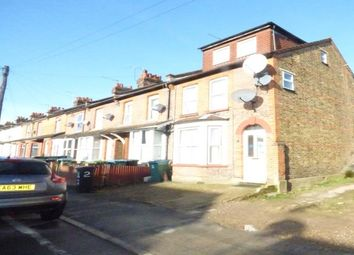 Thumbnail 4 bed property to rent in Acme Road, Watford