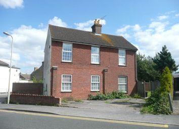 Thumbnail Studio to rent in Gladstone Road, Willesborough, Ashford