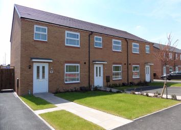 3 bed property to rent in CV4, Cherry Tree Drive, Student Accommodation