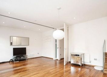 Thumbnail 1 bedroom property to rent in Willoughby Road, Hampstead, London