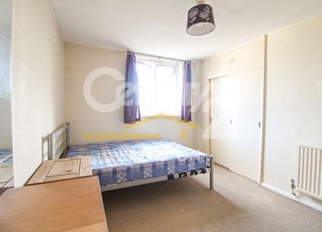 Thumbnail 1 bed flat to rent in Millfield, Mill Place, Kingston Upon Thames, Surrey