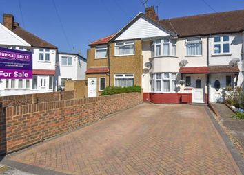 3 bed semi-detached house for sale in Francis Avenue, Feltham TW13