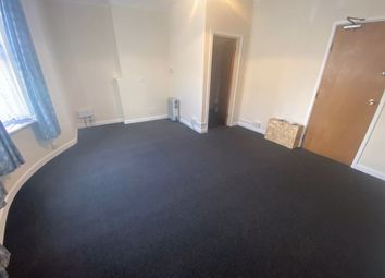 Thumbnail Room to rent in Alexandra Park, Fishponds, Bristol