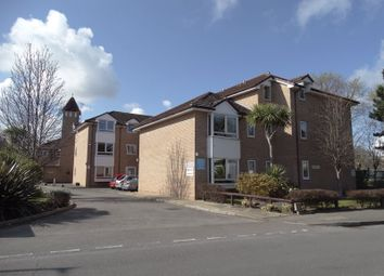 1 bed flat for sale in Penrhyn Avenue, Rhos On Sea, Colwyn Bay LL28