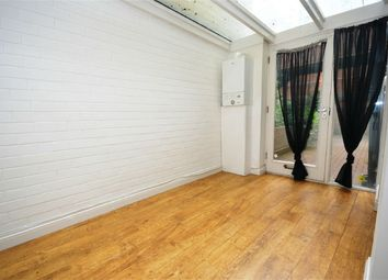 Thumbnail 2 bed flat to rent in Sunniside Court, 1-2 Tatham Street, Sunderland, Tyne And Wear