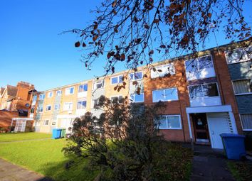 Thumbnail 2 bed flat for sale in Mulberry Drive, Moseley, Birmingham