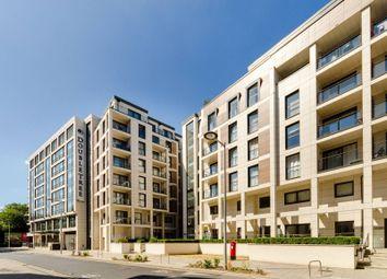 2 bed flat to rent in Skerne Road, Kingston, Kingston Upon Thames KT25Fj KT2