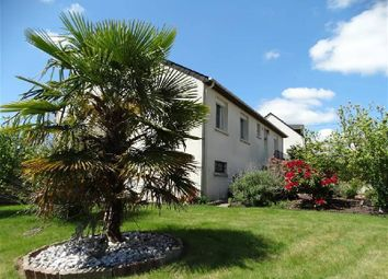 Thumbnail 3 bed detached house for sale in Montenay, Pays-De-La-Loire, 53500, France