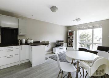 Thumbnail 2 bed flat for sale in Portland View, Bishop Street, Bristol