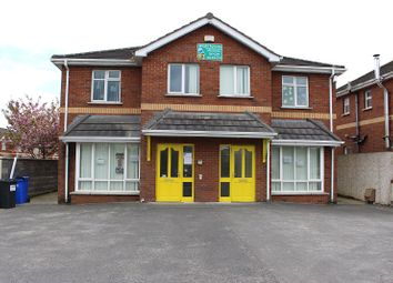 Thumbnail Property for sale in The Glebe Creche, Kells, Meath