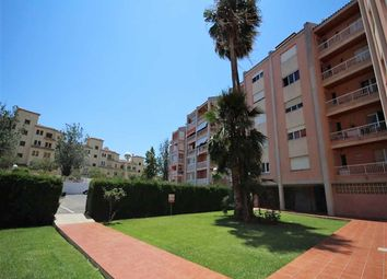 Thumbnail 4 bed apartment for sale in Puerto, Javea-Xabia, Spain
