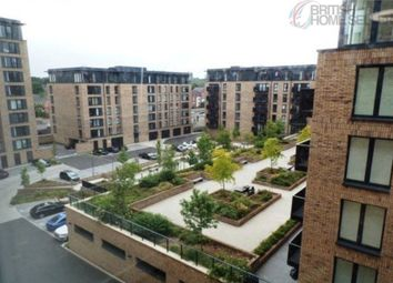 Thumbnail 2 bed flat for sale in Bell Barn Road, Birmingham, West Midlands